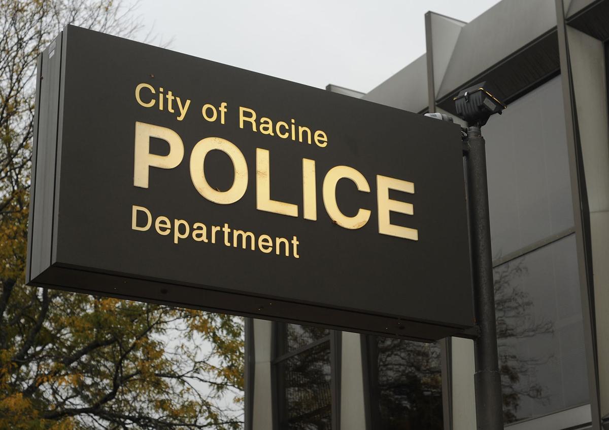 Racine backpage women seeking men