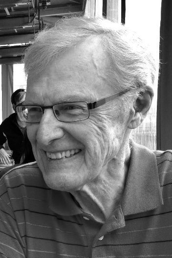 Wahlton, Raymond Eugene