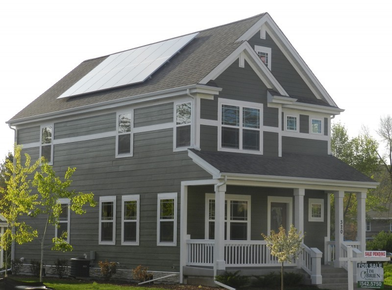 Property Trax Madison 39 S Newest Builder Is First In