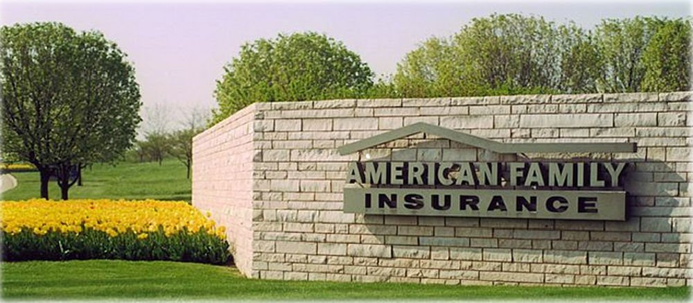 American Family Insurance (copy)
