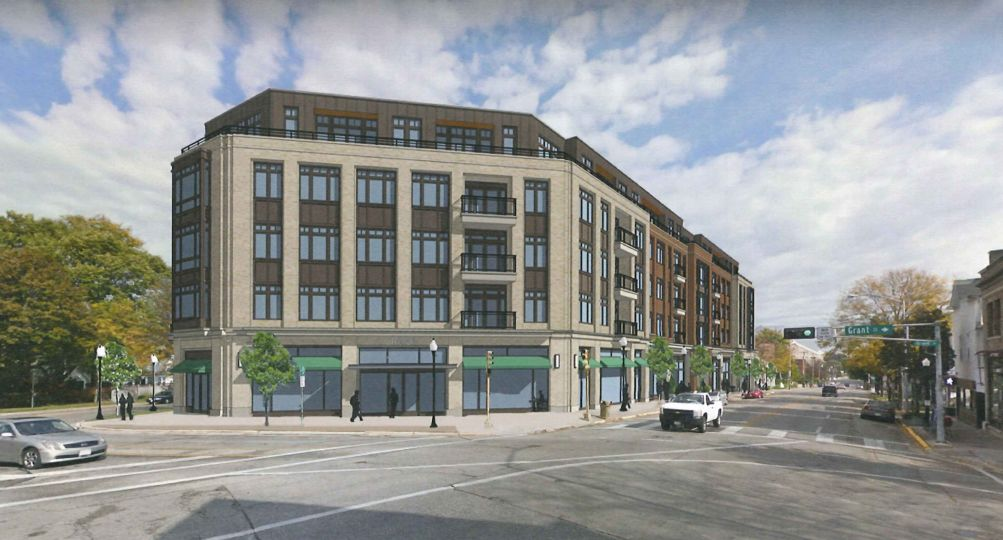 Monroe street development (copy)