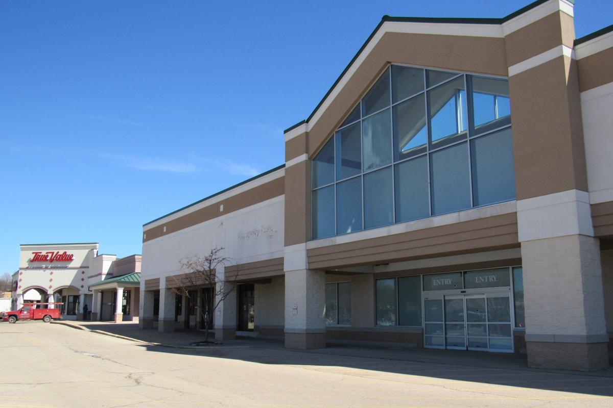 Goodwill to open North Side store