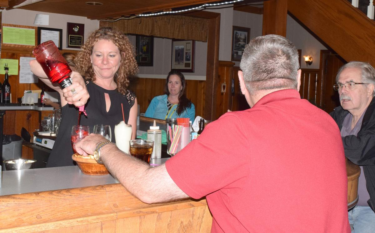 After nearly 30 years green acres restaurant in sauk city for 1 kitchen sauk city wi