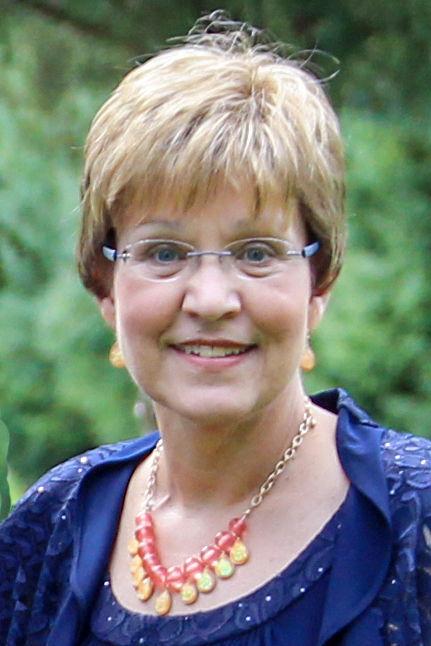 Buege, Mary J.