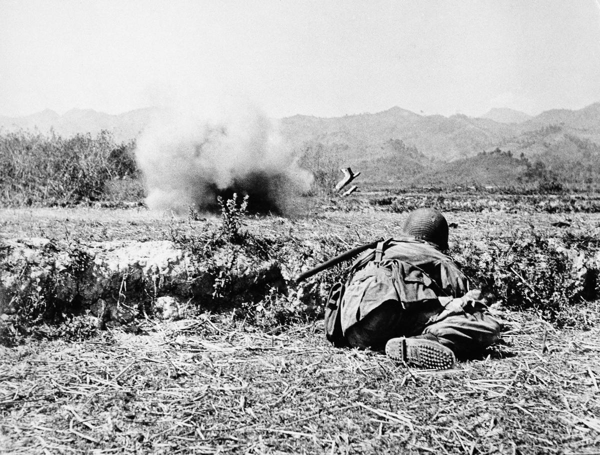 the battle of dien bien phu essay View full essay the battle of crete the battle that i chose as the focus of this paper was the battle of crete the battle of crete the battle of dien bien phu.