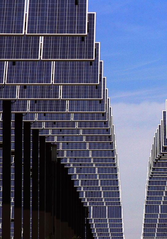 Solar power (copy) (copy)