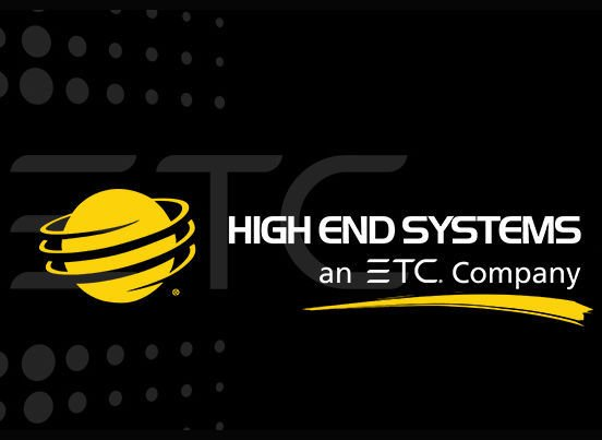 ETC High End Systems logo  sc 1 st  Madison.com & Electronic Theatre Controls buys Austin event lighting firm ... azcodes.com