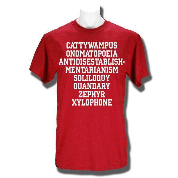 Badgers men 39 s basketball university book store pulls t for T shirt printing madison wi