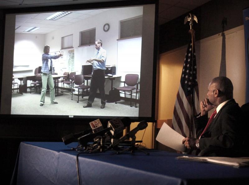 Heenan Investigation 1.jpg
