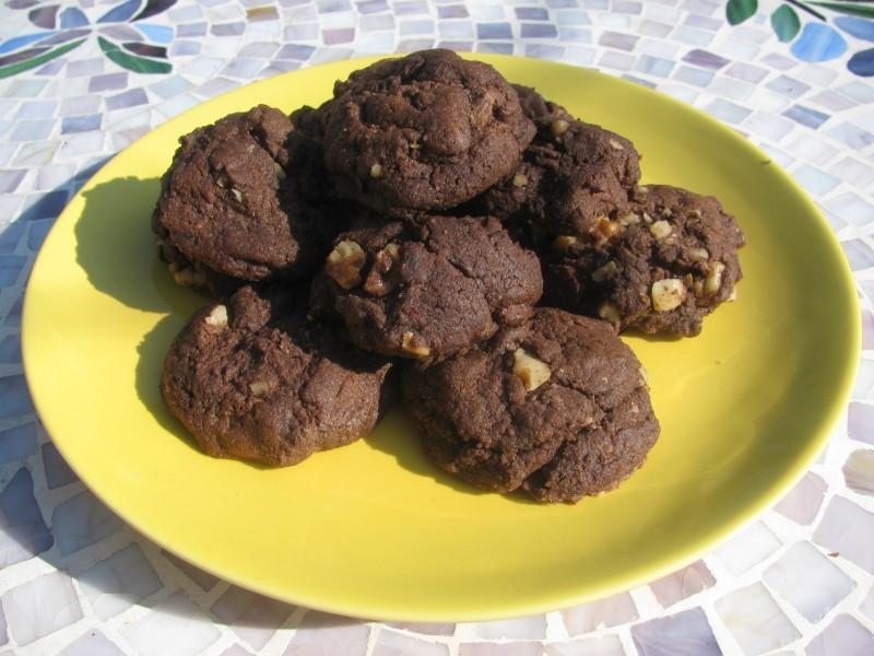 cookie bill