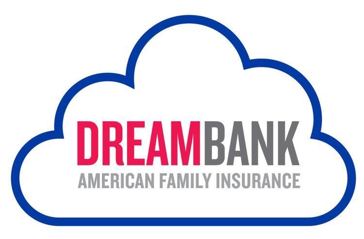 DreamBank DREAMBANK