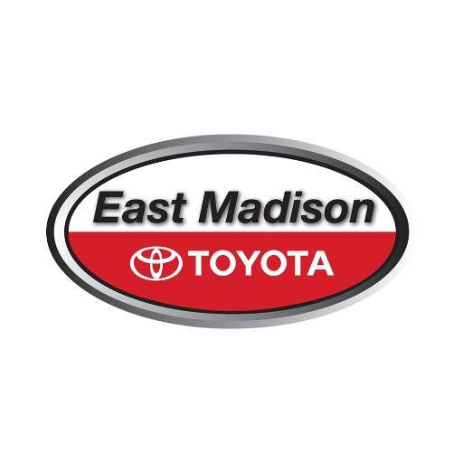East Madison Toyota Auto Autos Madison Wi Host
