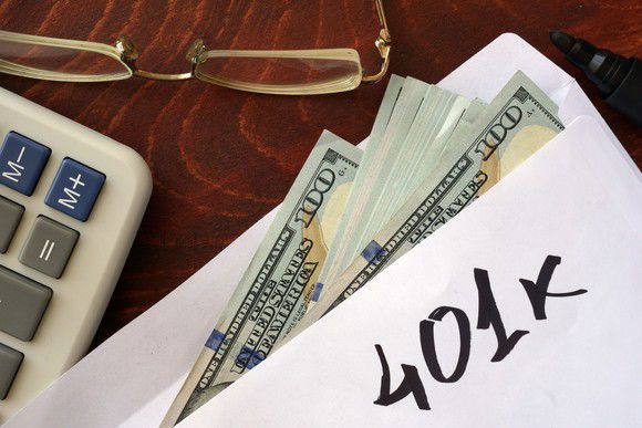 4 Things You Absolutely Need to Know About a 401(k)