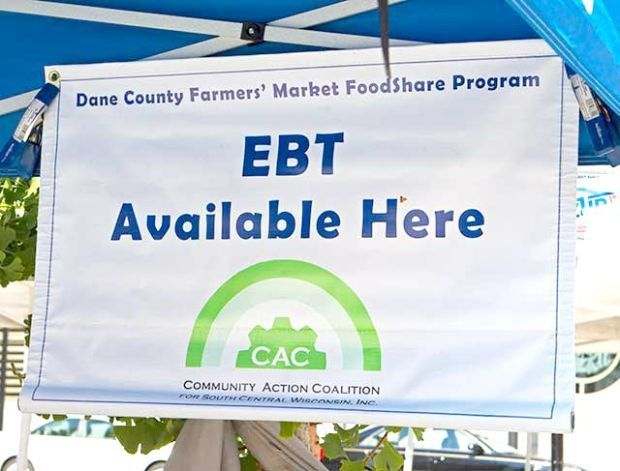 Food Stamp Employment And Training Program Wisconsin