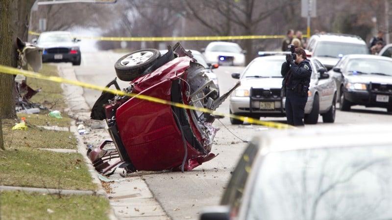 lisa lopes car crash - 800×450