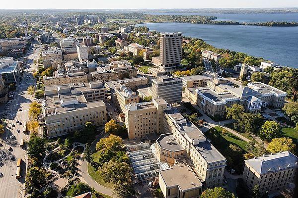 aerial_UW_campus_JM13_6664