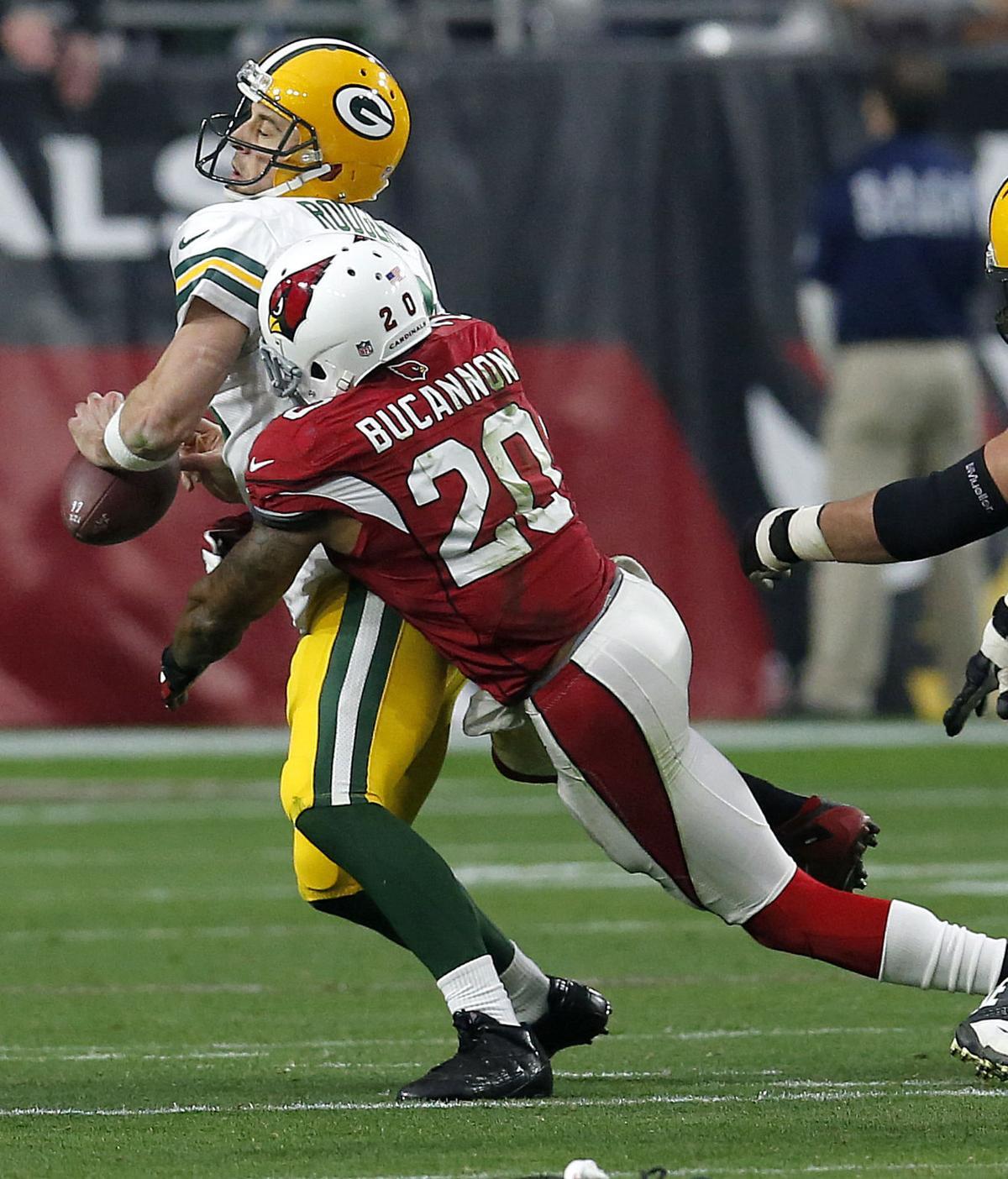 Image result for quarterback sack