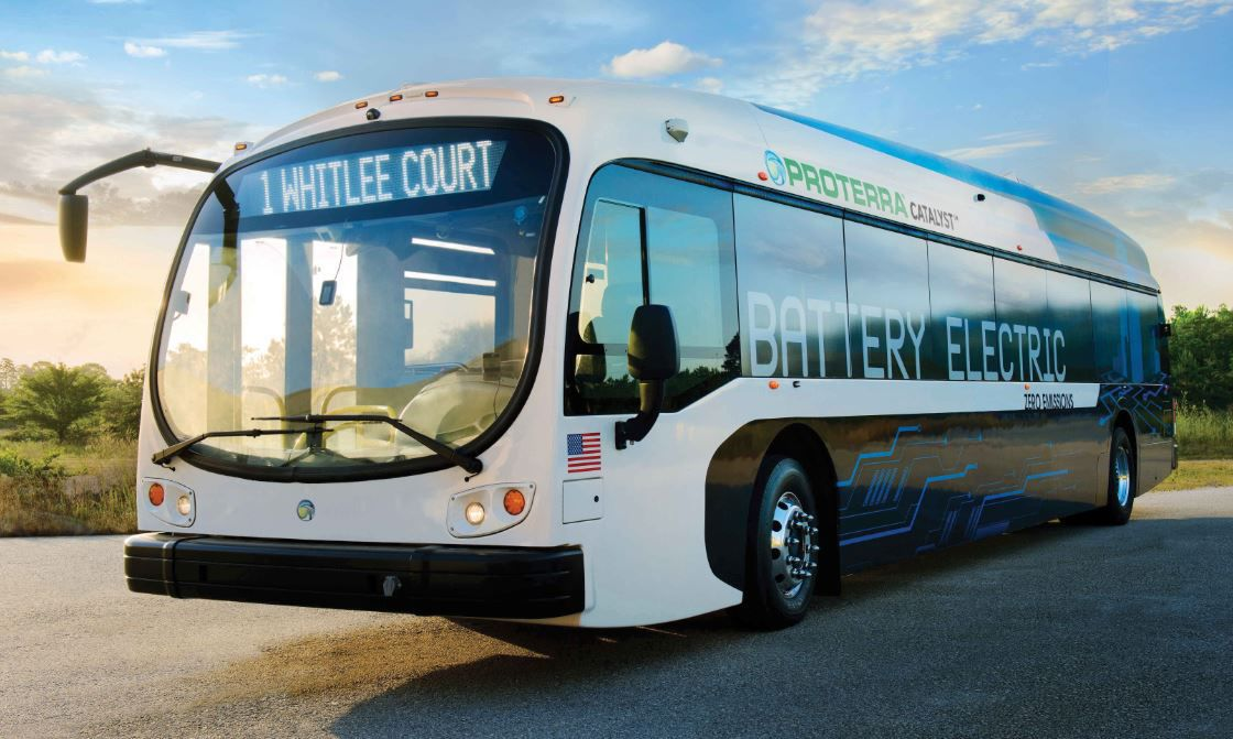 smart metrobus stops Umd smart commute: transit shuttle-um a list of shuttle routes and schedules can be found operates the regional metrorail and metrobus transit systems to.