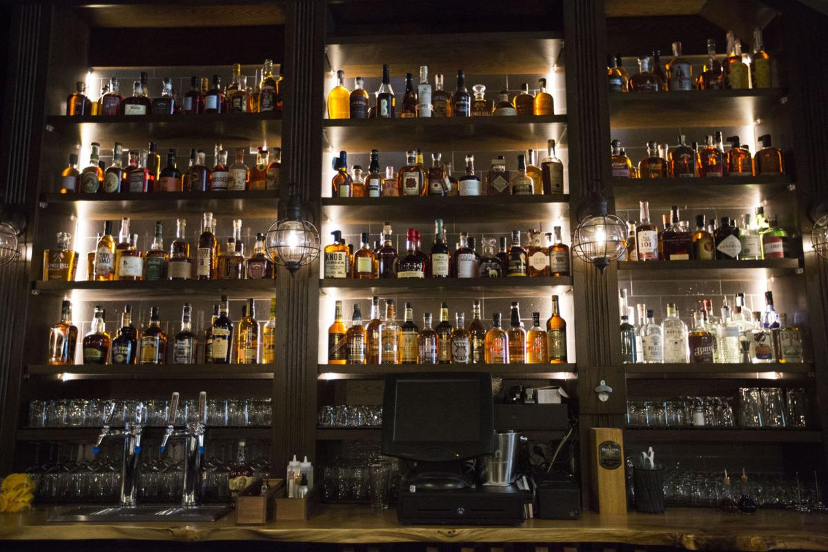 Top taps: Some of Madison\'s all-time favorite bars   Madison.com ...