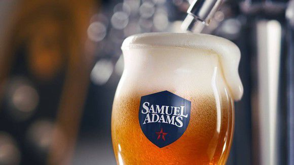 Boston Beer Company, Inc. (The) (NYSE:SAM) Under Analyst Spotlight