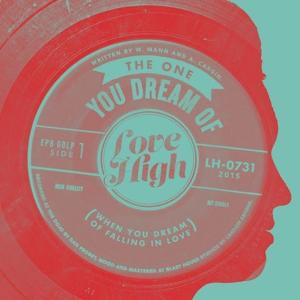 Madison folk musicians start R&B 'supergroup' Love High