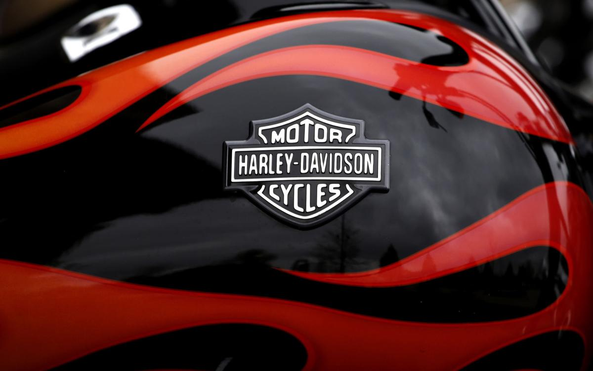 harley-davidson of madison to expandabout 34,000 square feet