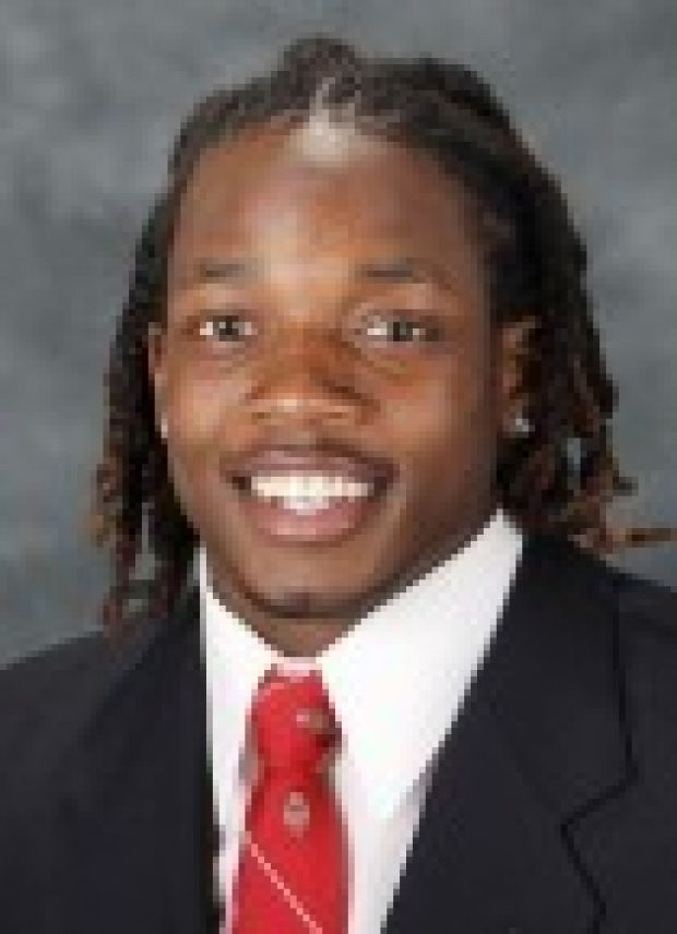 Badgers football: Melvin Gordon learns from injuries ... Uw Badgers