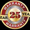 warranty-tag-n_zpsef86cfdc.png