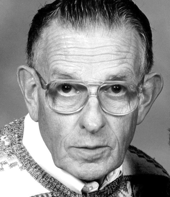 Clemens, Roger J. - Madison.com