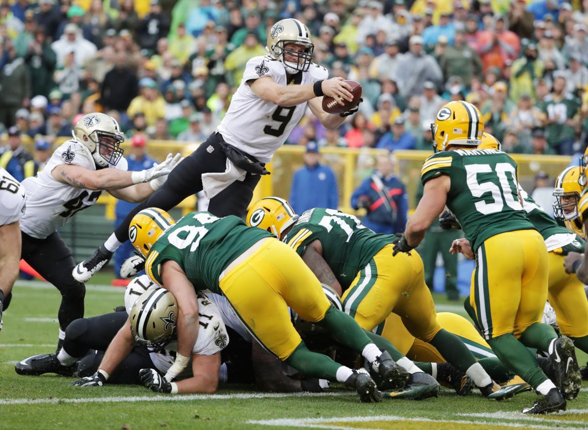 2017-10-22-Packers Saints 01-10222017151819