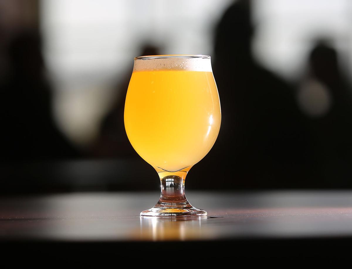 Madison Craft Beer Week Common Thread