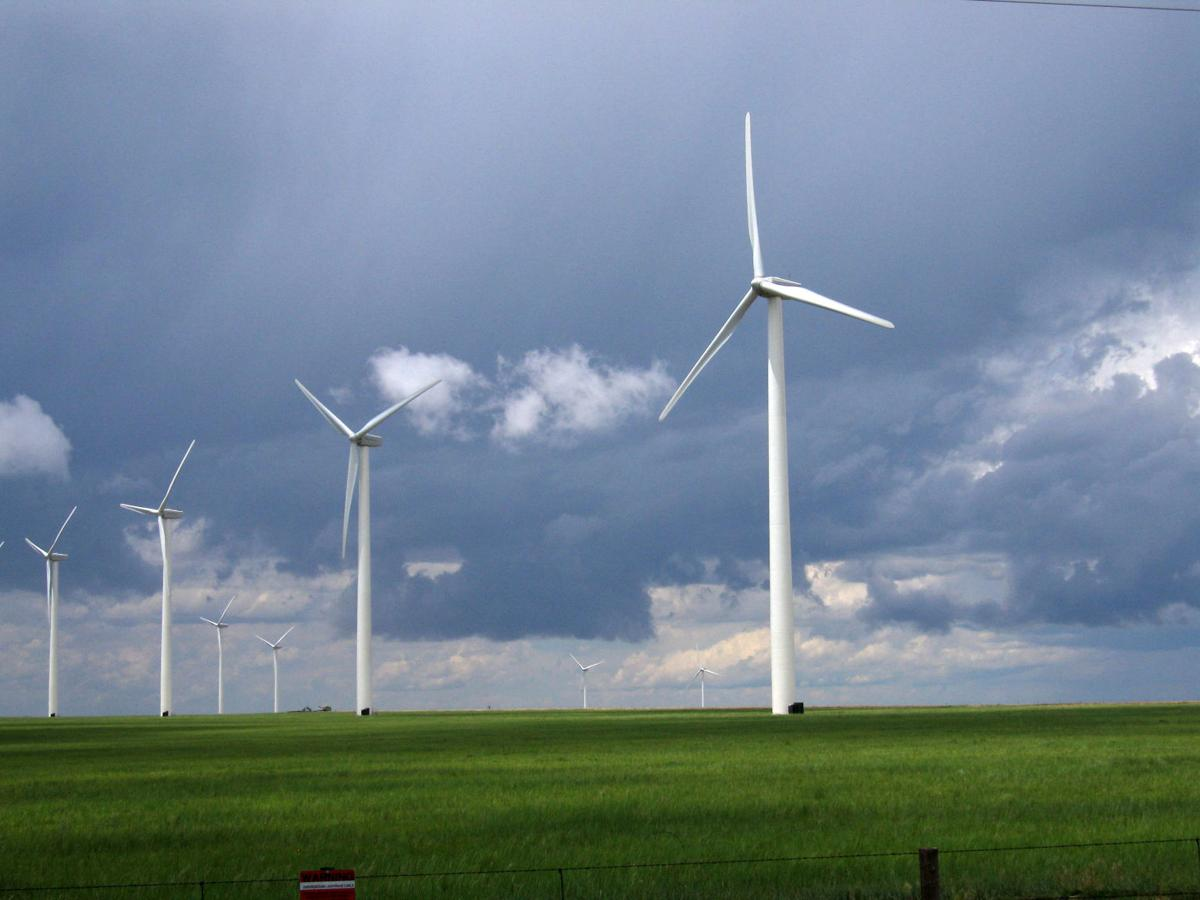 For Clean Energy Jobs Sky S The Limit Madison Wisconsin