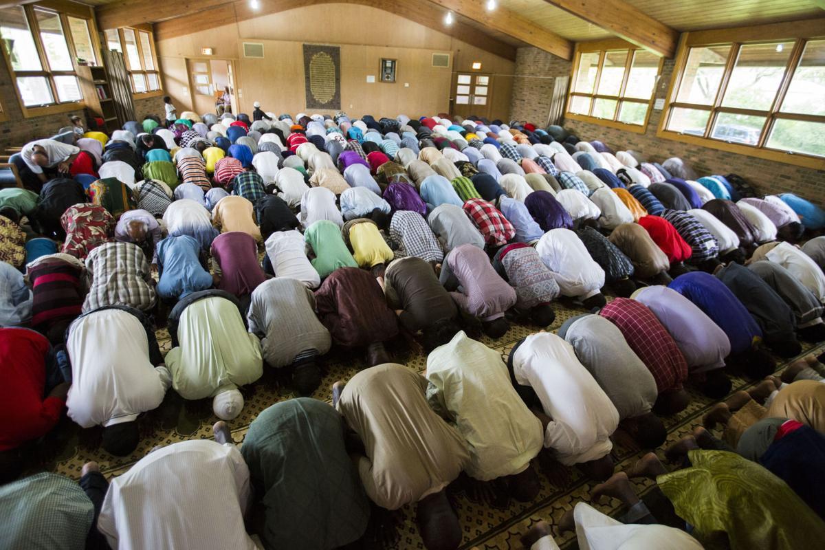 Muslims_9