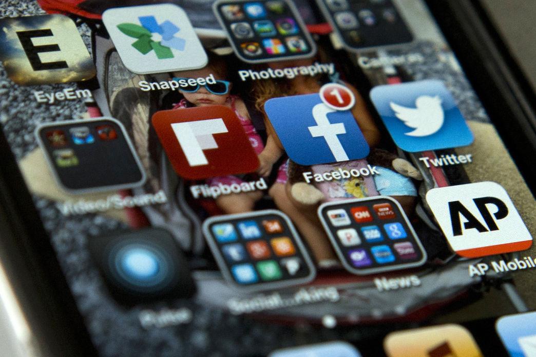 Social Media ISIS (copy)