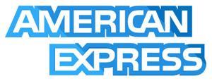 American Express 2.jpg