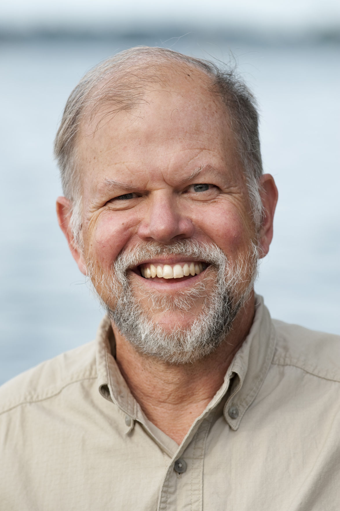Steve Carpenter