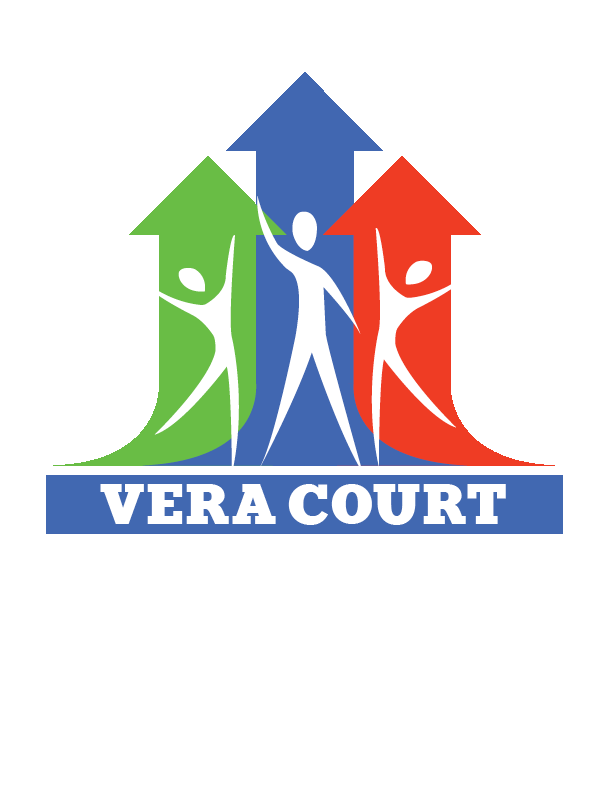 VERA COURT NEIGHBORHOOD CENTER
