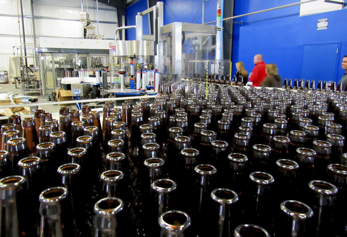 Octopi Brewing Co. (copy)