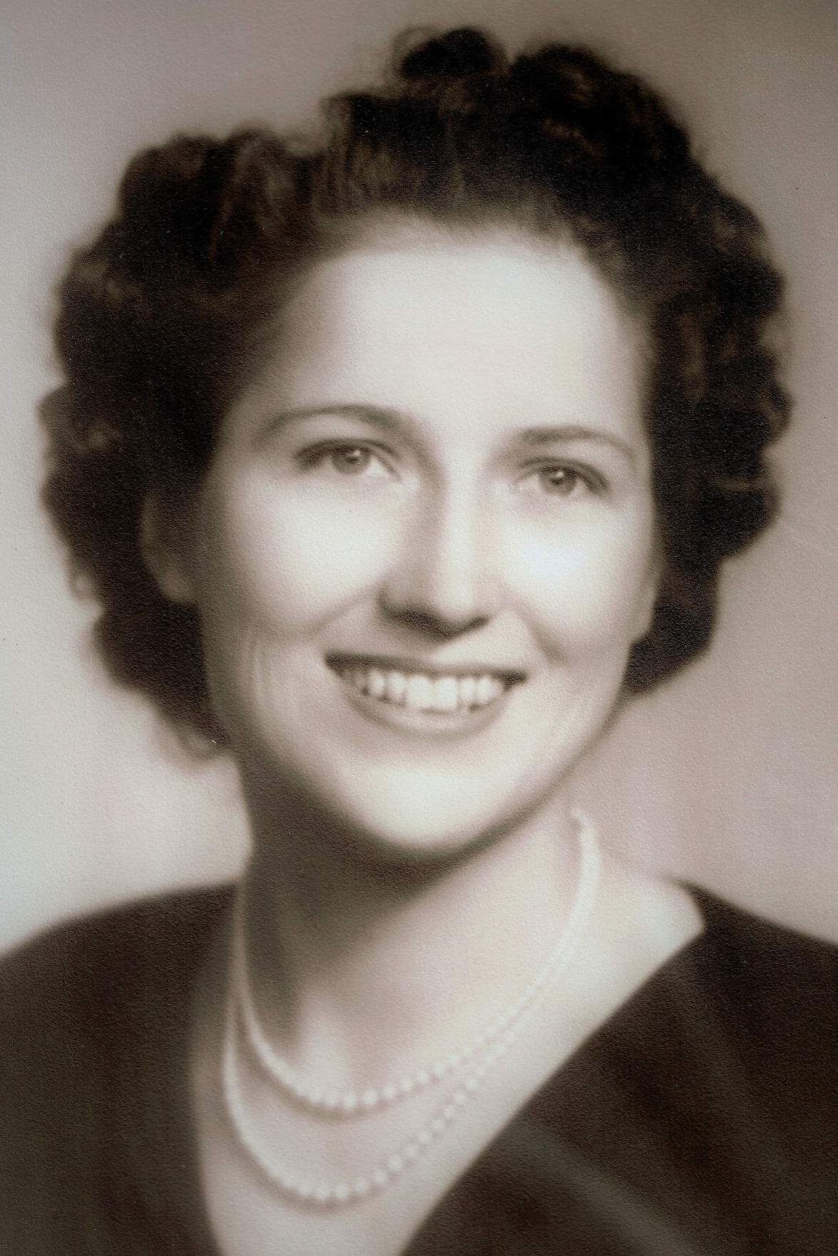 Day, Kathleen Hammond