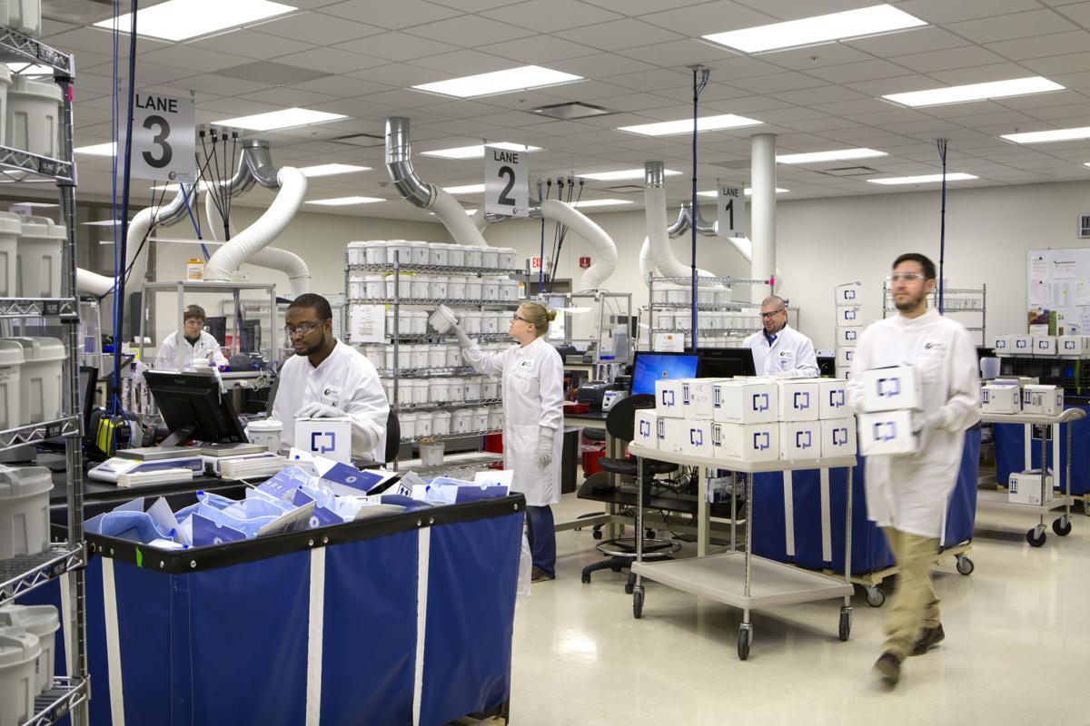 Exact Sciences - display (copy) (copy)