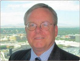 Dennis G. Smith
