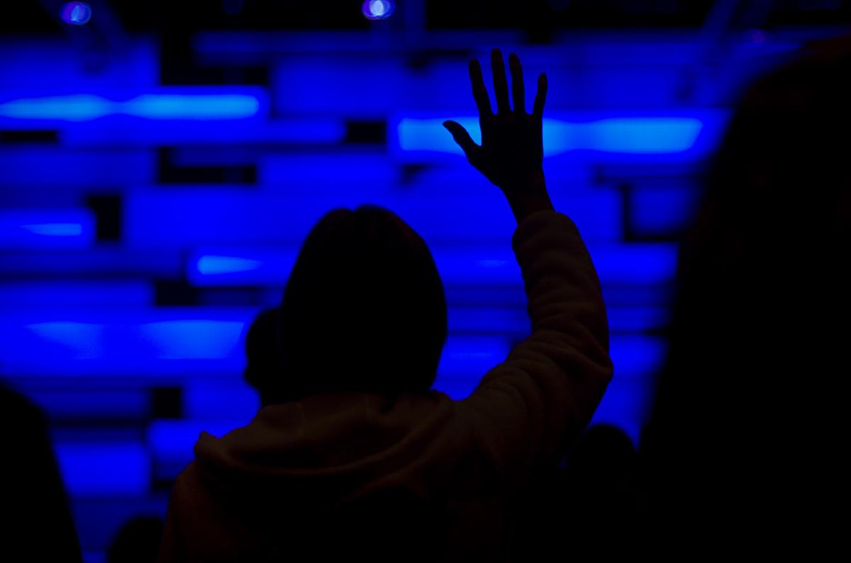 CAP_EvangelicalChurchMadison