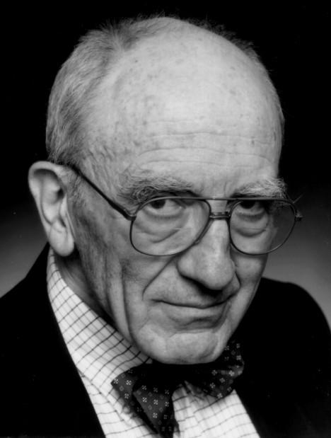 George Bunn