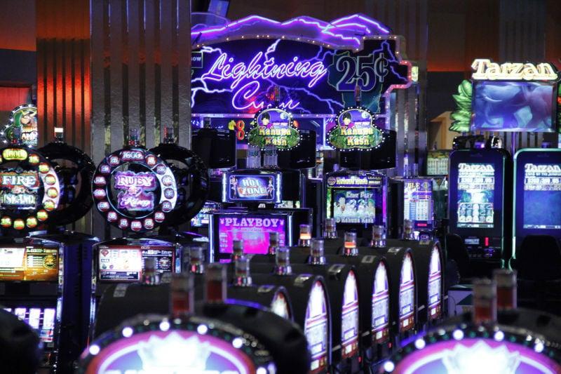 Madison casinos louisiana lake ccharles casino
