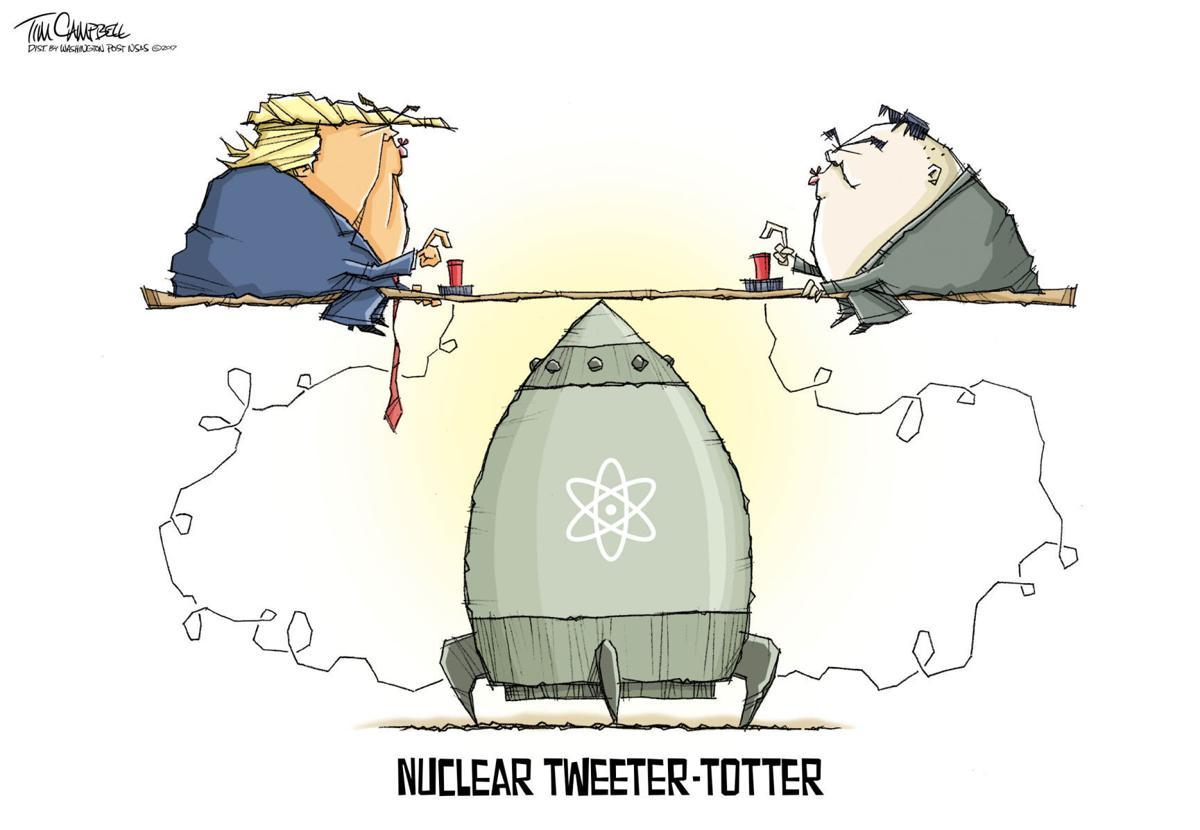 Bombast  Letters