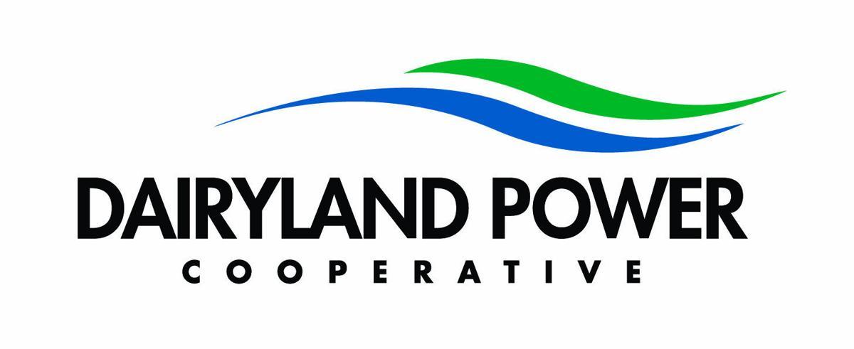 Image result for dairyland power