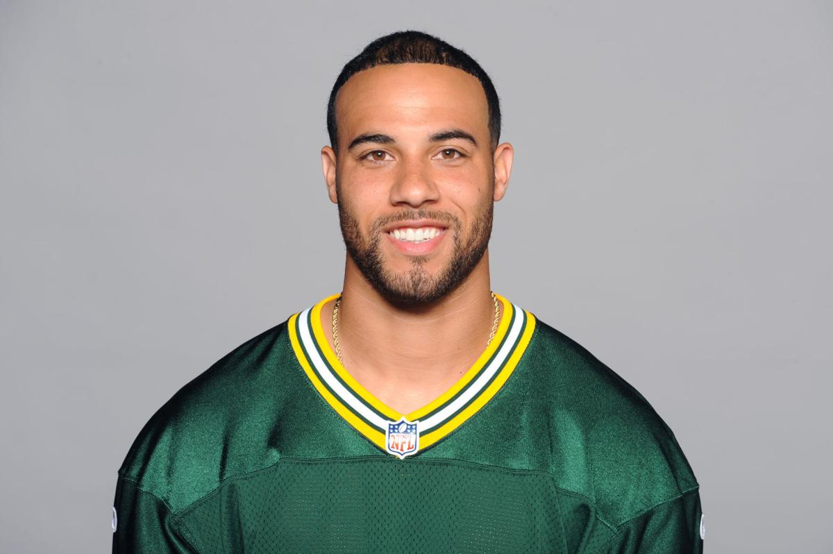 Packers Free agent cornerback Micah Hyde unsure what future holds