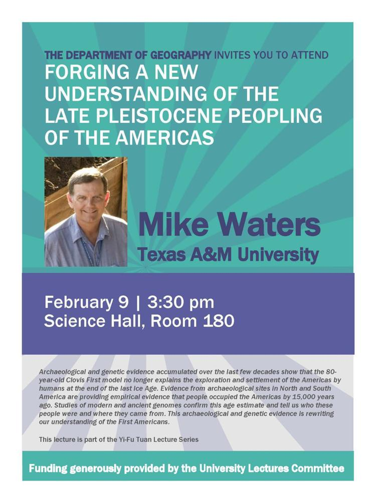 Mike Waters Poster 02092018 UW-MADISON