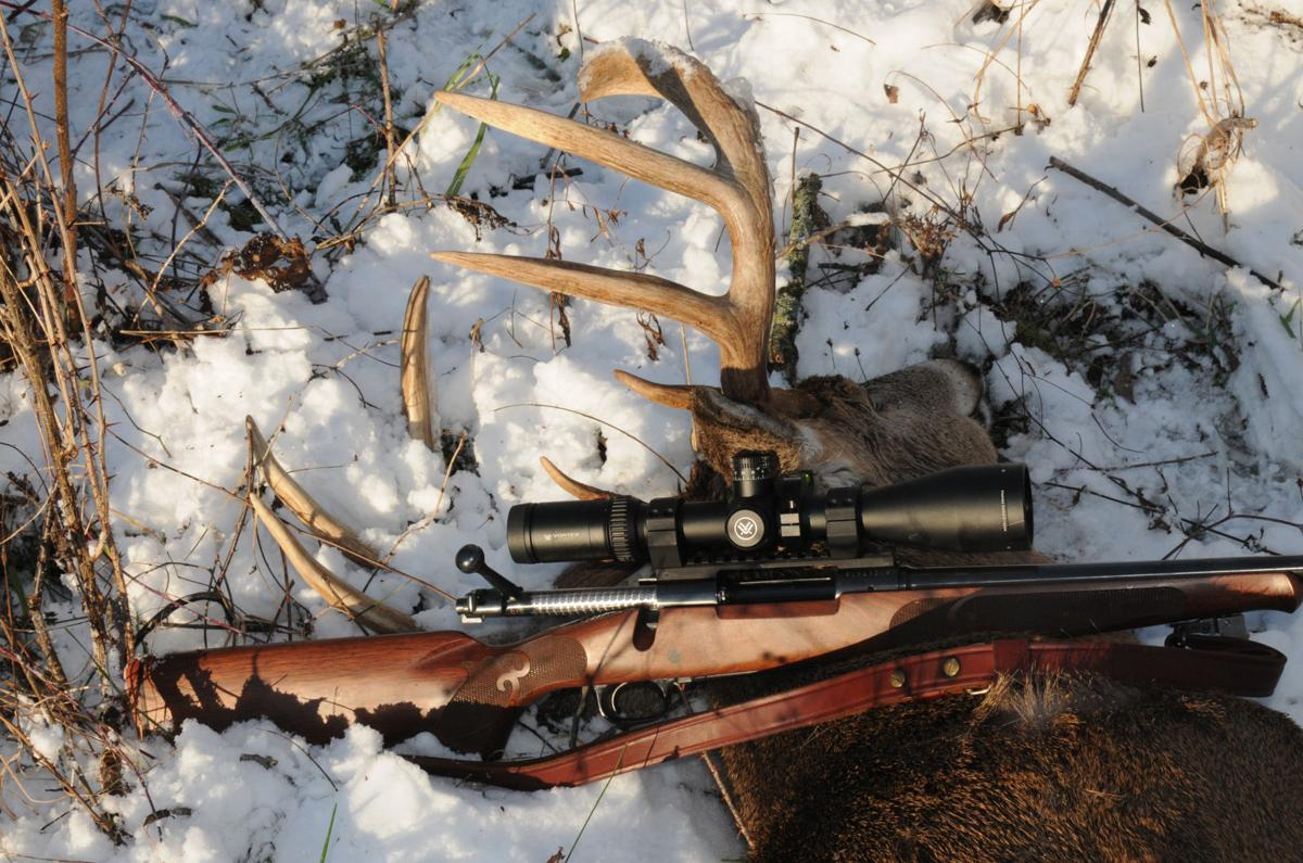 patrick durkin try these holiday gift ideas for your outdoors