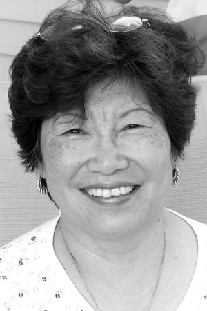 Wong, Stella Y.K.